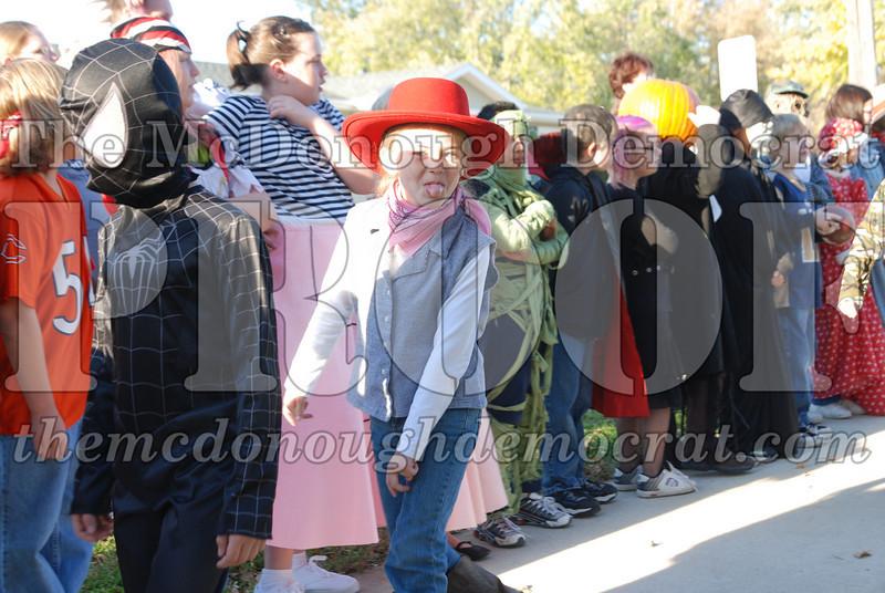 BPC Elem Halloween Parade 10-31-08 036