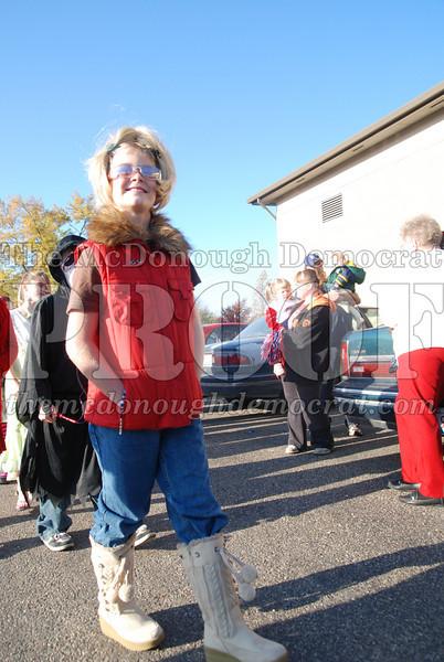 BPC Elem Halloween Parade 10-31-08 088