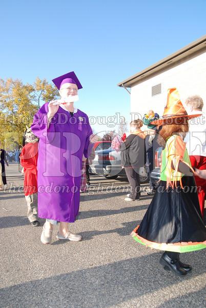 BPC Elem Halloween Parade 10-31-08 085