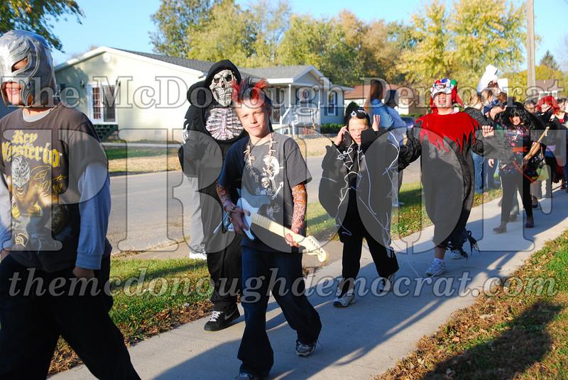 BPC Elem Halloween Parade 10-31-08 016