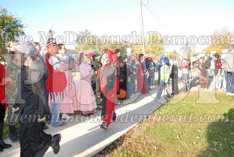 BPC Elem Halloween Parade 10-31-08 043