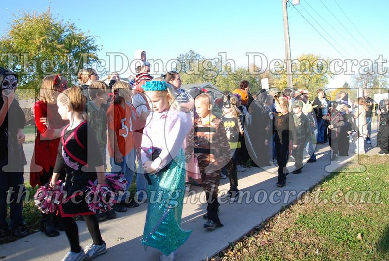 BPC Elem Halloween Parade 10-31-08 029