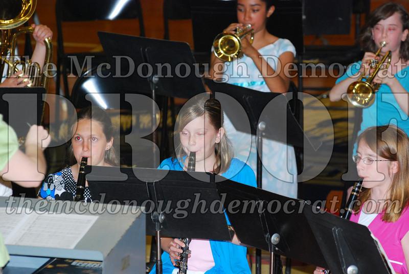 Spring Band Concert 05-07-09 036