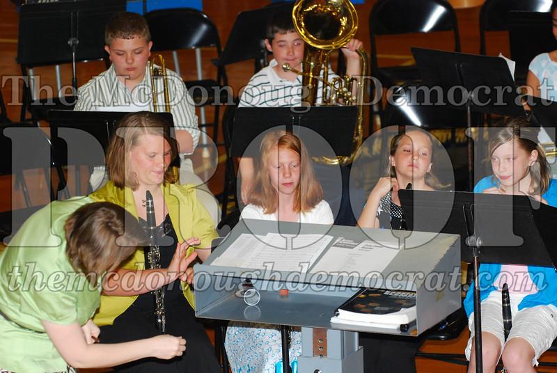 Spring Band Concert 05-07-09 032