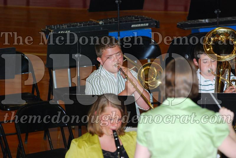 Spring Band Concert 05-07-09 030