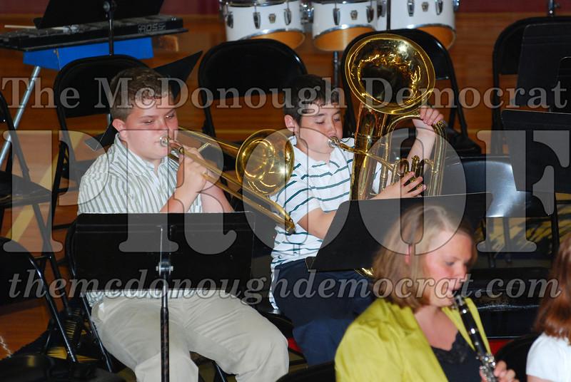 Spring Band Concert 05-07-09 039