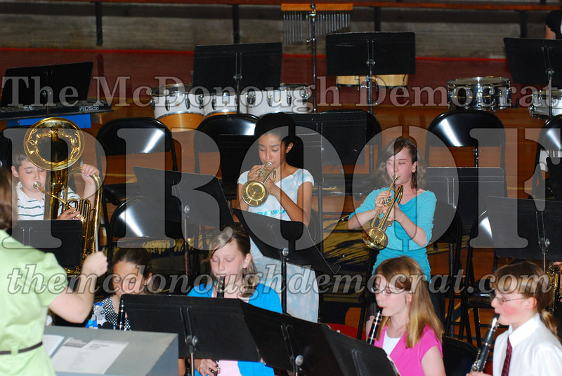 Spring Band Concert 05-07-09 031