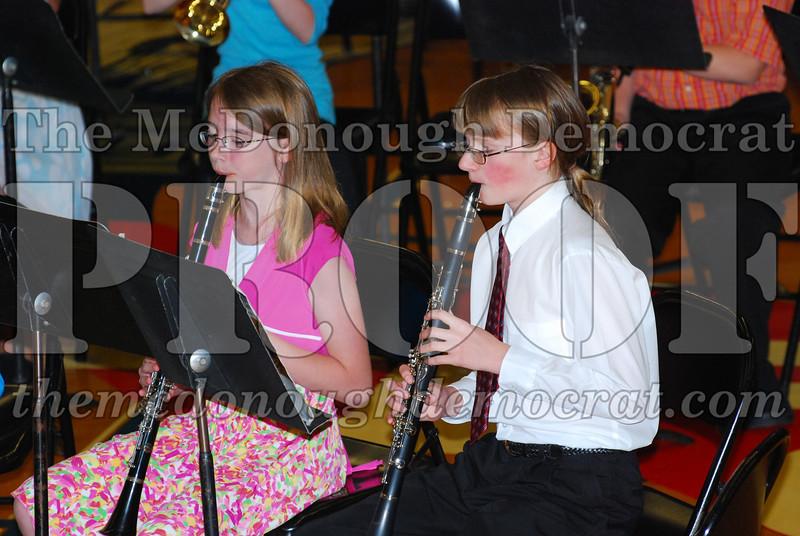 Spring Band Concert 05-07-09 025