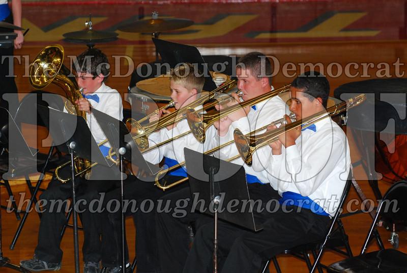 Spring Band Concert 05-07-09 051