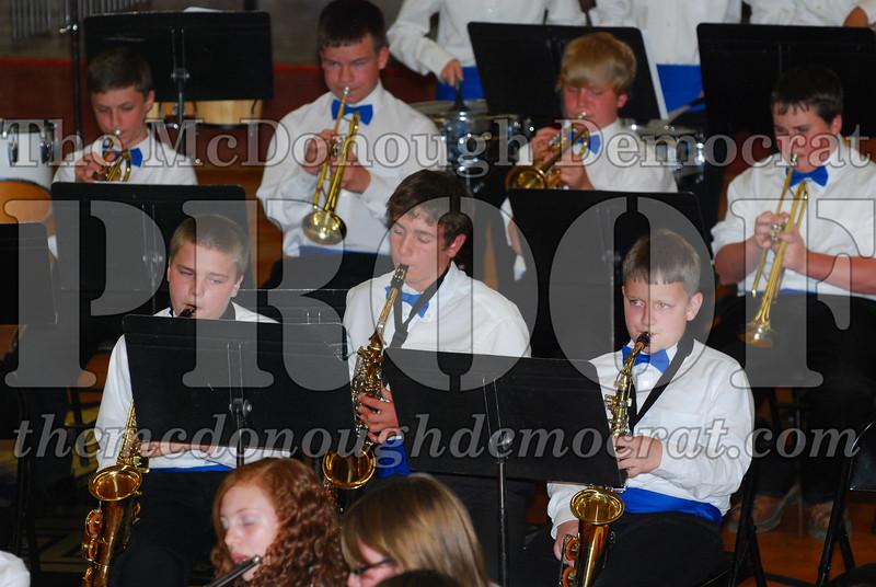 Spring Band Concert 05-07-09 056