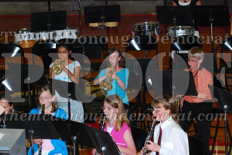 Spring Band Concert 05-07-09 027