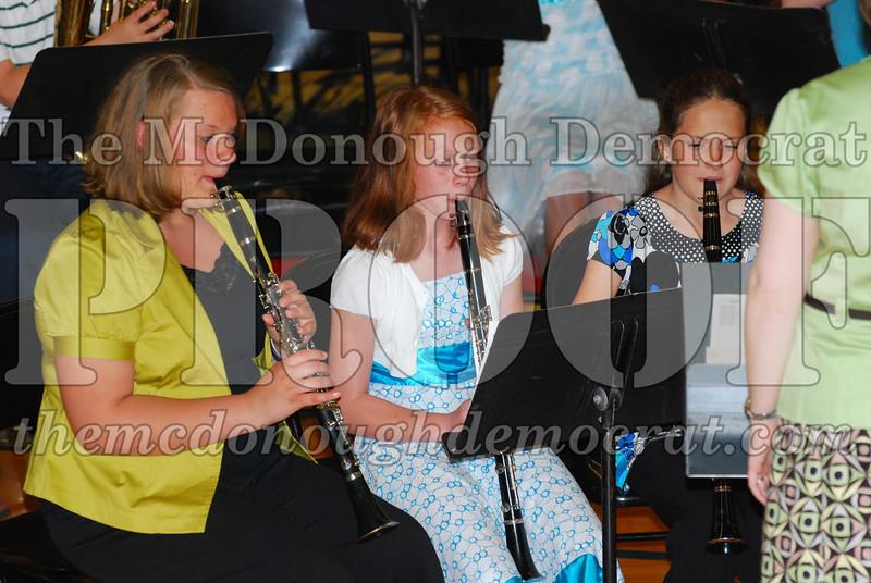 Spring Band Concert 05-07-09 038
