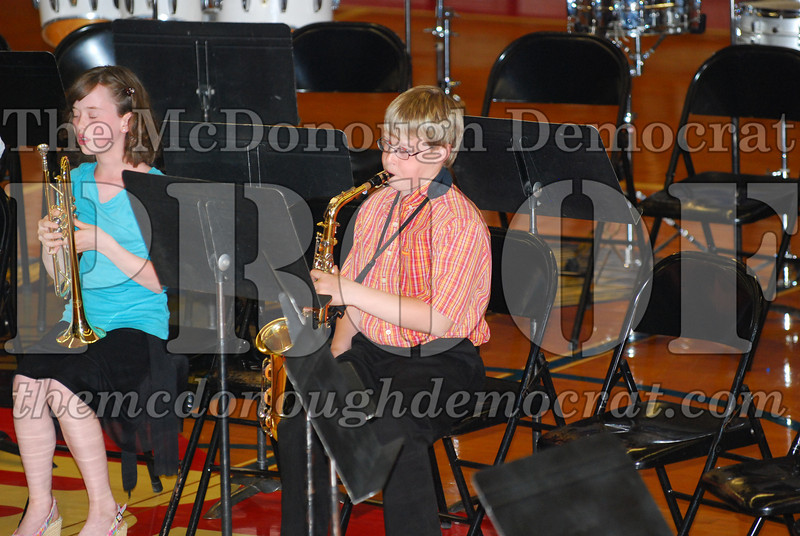 Spring Band Concert 05-07-09 043