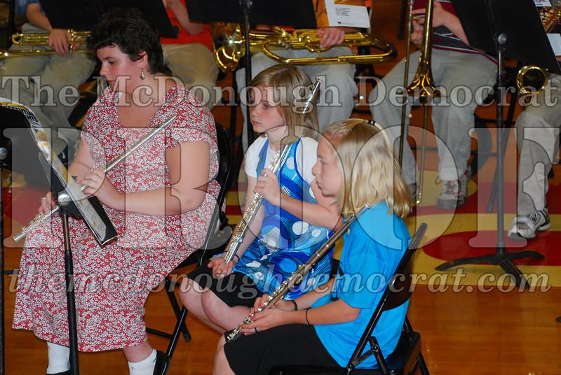 Spring Band Concert 05-07-09 007
