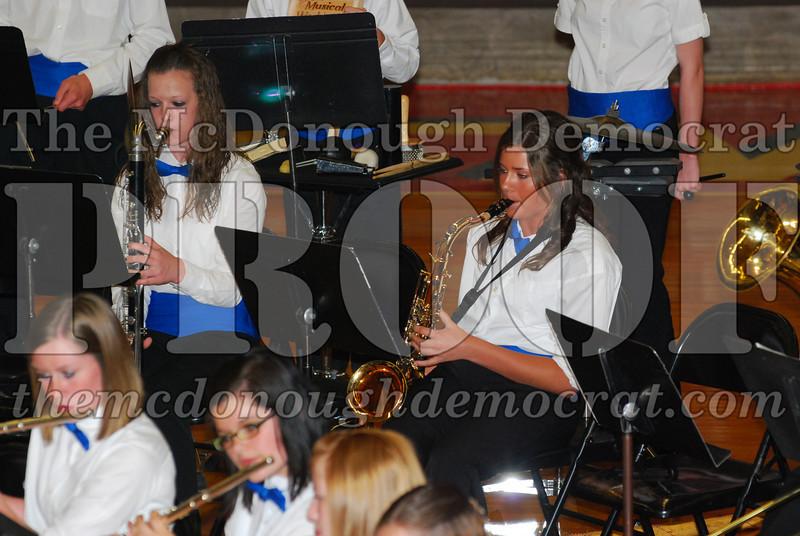 Spring Band Concert 05-07-09 053