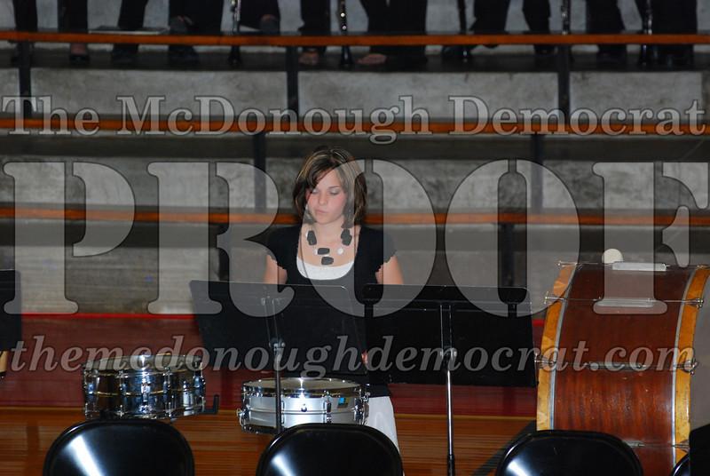 Spring Band Concert 05-07-09 029