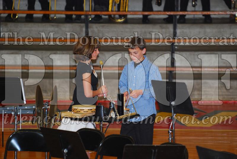 Spring Band Concert 05-07-09 041