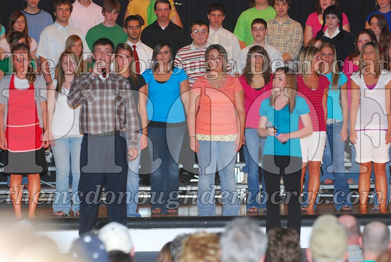 HS-JH Spring Choral Concert 05-12-09 073
