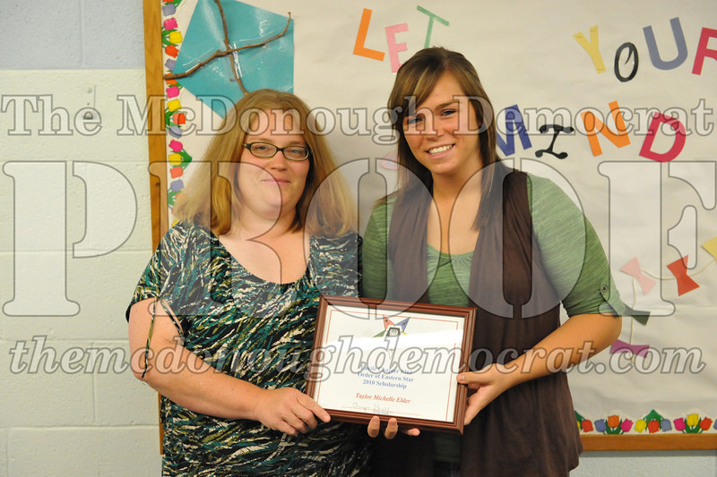 2009-10 Academic Awards Night 05-17-10 012