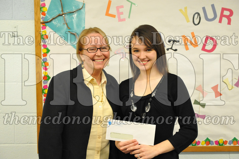 2009-10 Academic Awards Night 05-17-10 033