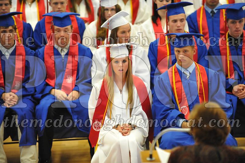 BPC Graduation Class of 2010 05-23-10 041