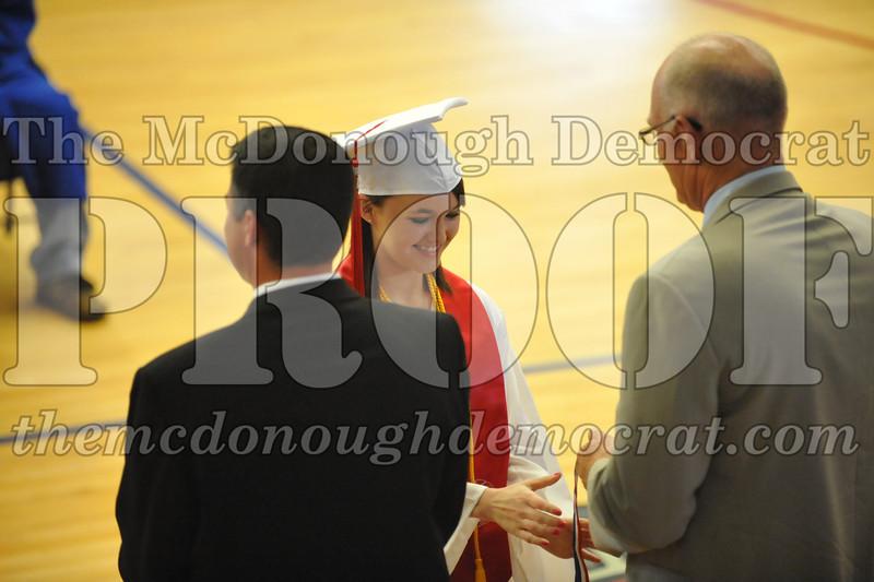 BPC Graduation Class of 2010 05-23-10 072
