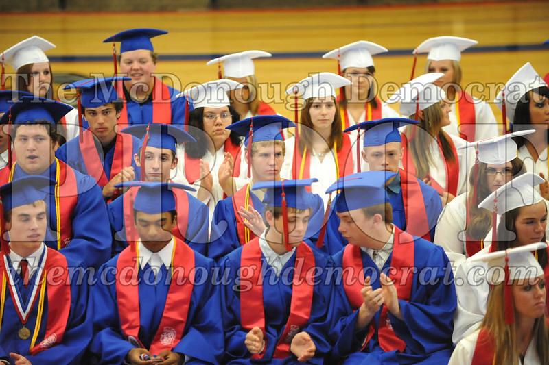 BPC Graduation Class of 2010 05-23-10 056