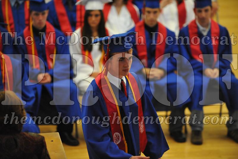 BPC Graduation Class of 2010 05-23-10 009
