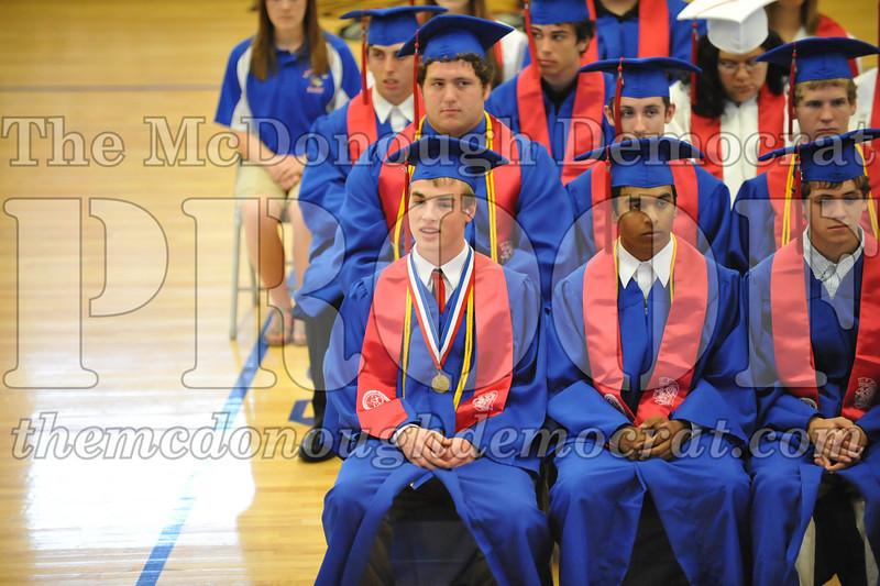 BPC Graduation Class of 2010 05-23-10 037