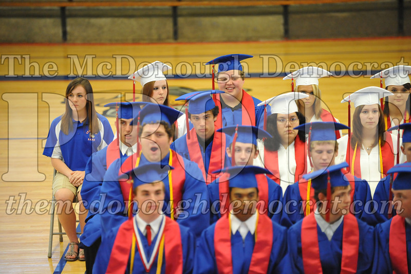 BPC Graduation Class of 2010 05-23-10 060