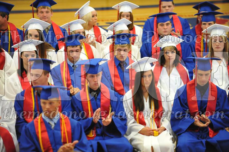 BPC Graduation Class of 2010 05-23-10 051