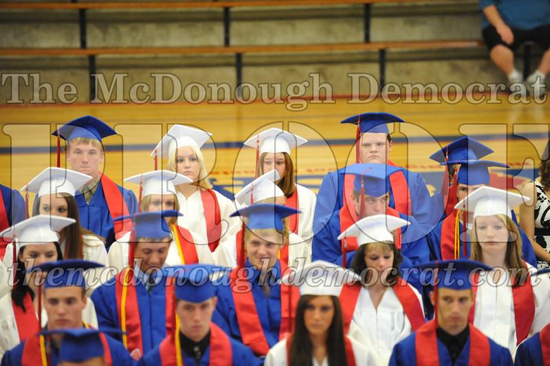 BPC Graduation Class of 2010 05-23-10 076