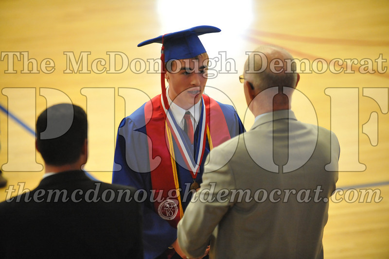 BPC Graduation Class of 2010 05-23-10 026