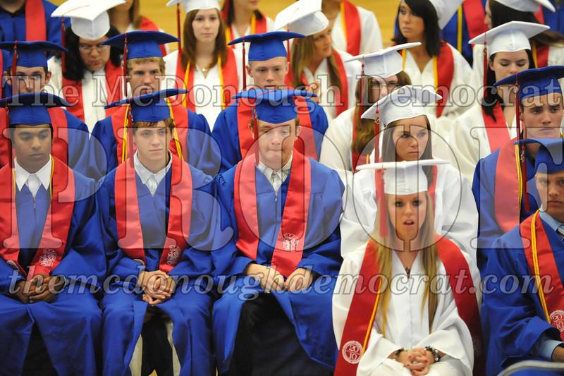BPC Graduation Class of 2010 05-23-10 040