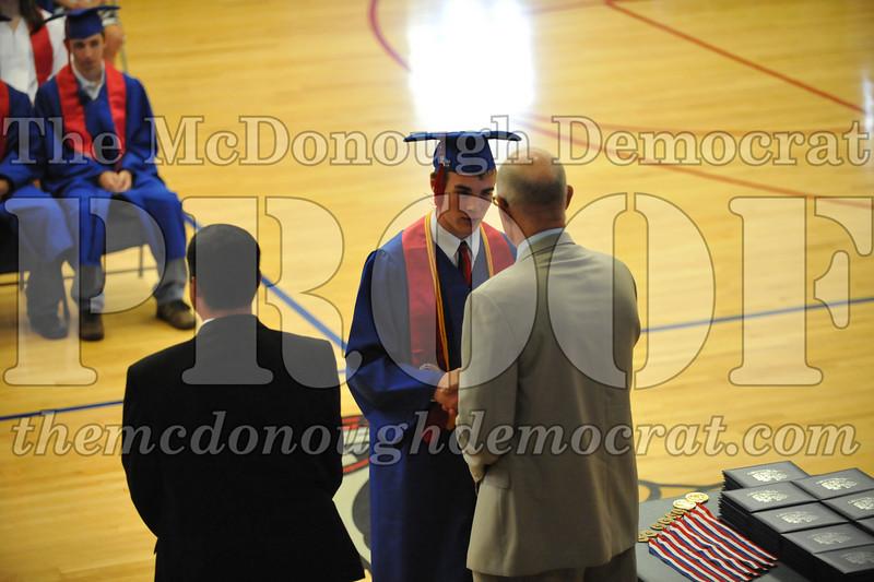BPC Graduation Class of 2010 05-23-10 017