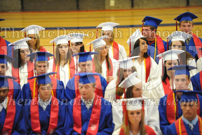 BPC Graduation Class of 2010 05-23-10 063