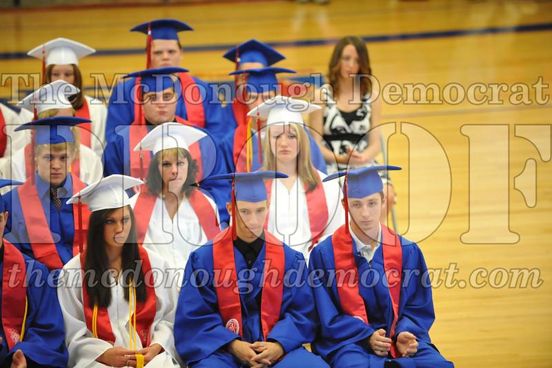 BPC Graduation Class of 2010 05-23-10 049