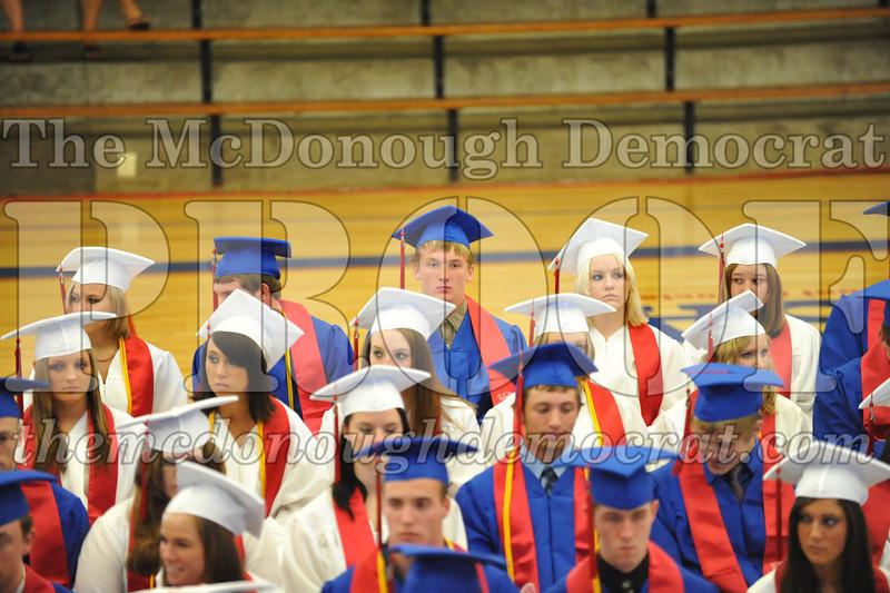 BPC Graduation Class of 2010 05-23-10 078
