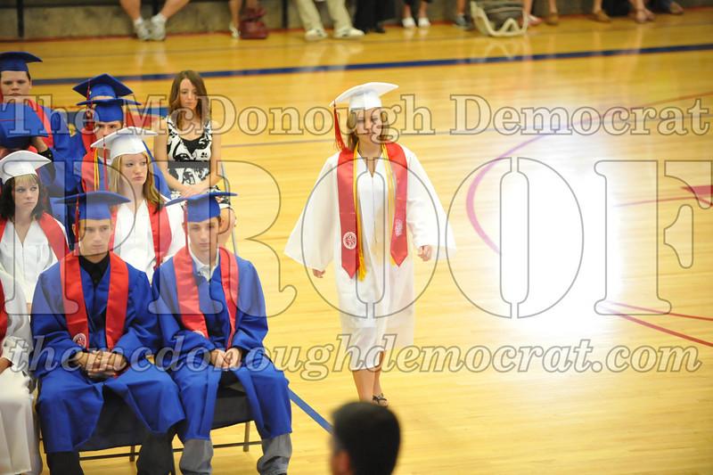 BPC Graduation Class of 2010 05-23-10 034