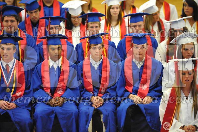 BPC Graduation Class of 2010 05-23-10 039
