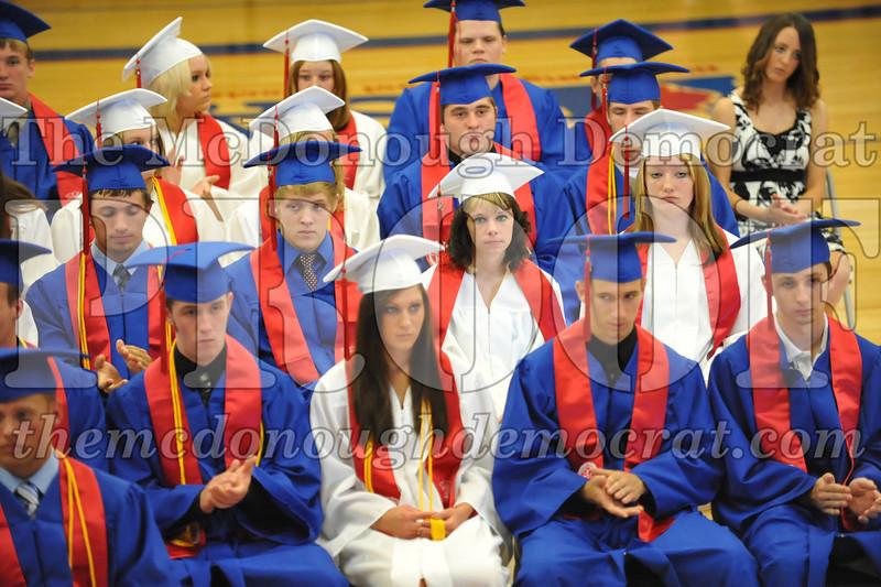 BPC Graduation Class of 2010 05-23-10 050