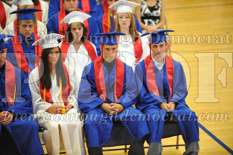 BPC Graduation Class of 2010 05-23-10 047
