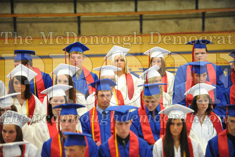 BPC Graduation Class of 2010 05-23-10 077