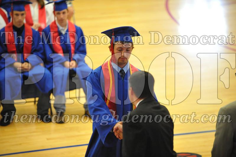 BPC Graduation Class of 2010 05-23-10 085