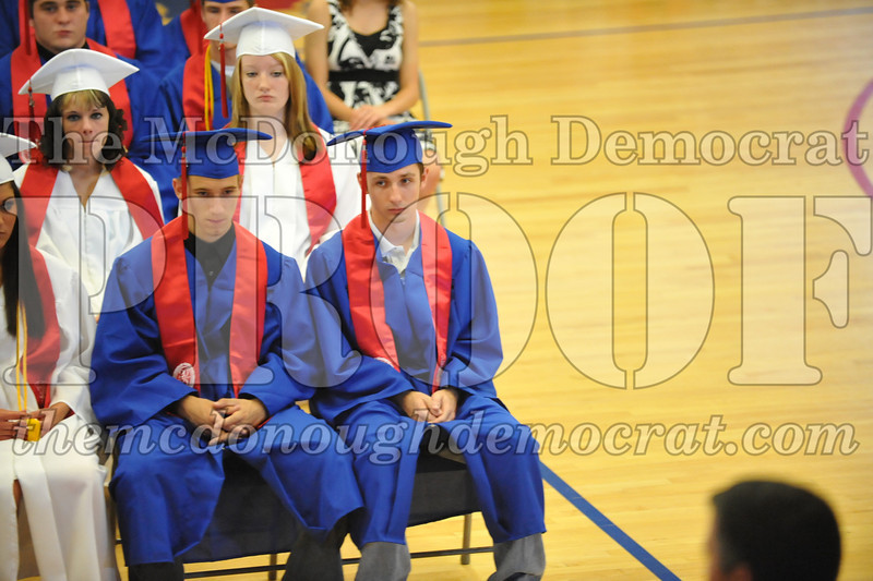 BPC Graduation Class of 2010 05-23-10 048