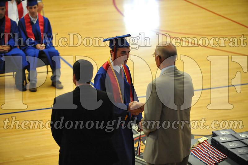 BPC Graduation Class of 2010 05-23-10 014