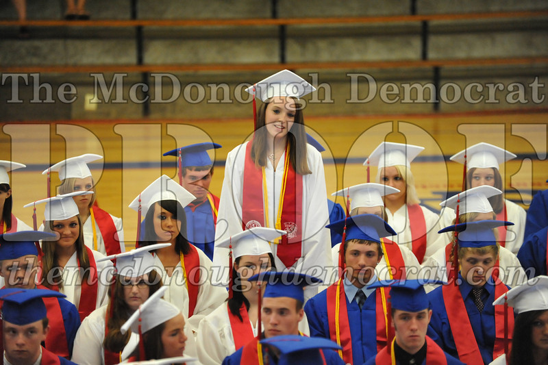 BPC Graduation Class of 2010 05-23-10 006