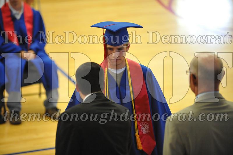 BPC Graduation Class of 2010 05-23-10 093