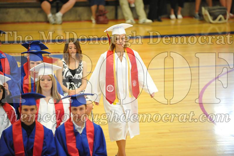 BPC Graduation Class of 2010 05-23-10 031