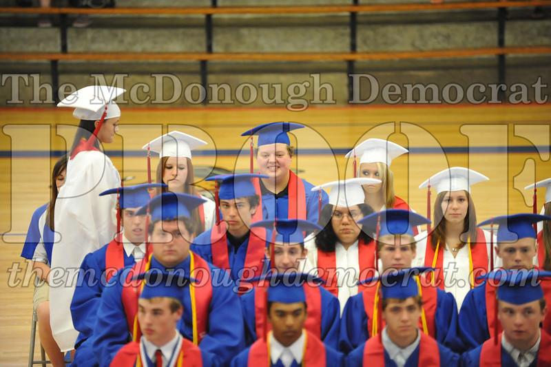 BPC Graduation Class of 2010 05-23-10 079